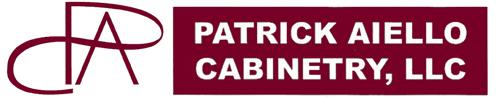 Patrick Aiello Cabinetry